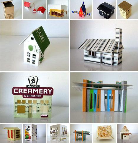 art-of-mini-architecture