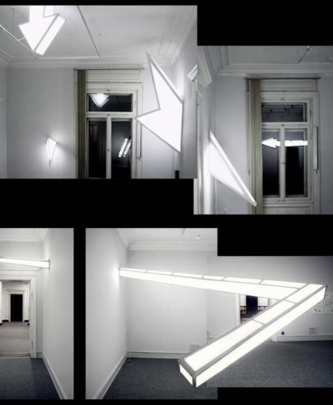 artistic-home-lighting-interior-project1