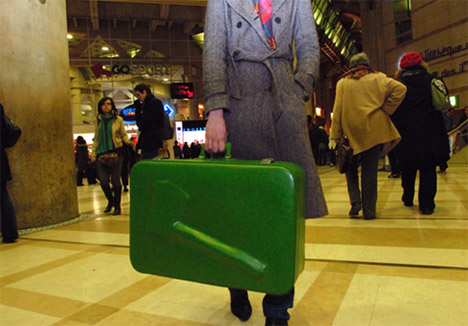 artistic-suitcases-not-safe-for-air-travel-a