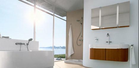 axor-modern-bathroom-interior