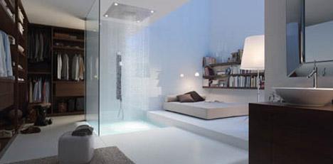 axor-simple-modern-bathroom-fixtures