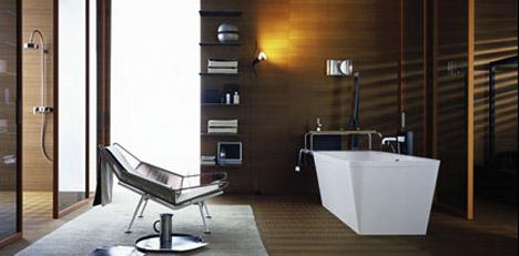 axor-wooden-bathroom-interior