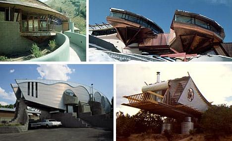 bart-prince-more-architecture