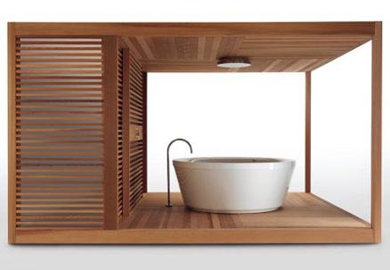 bath-tub-exterior-design