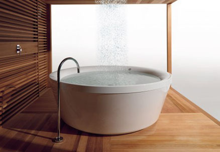 bathtub-for-the-outdoors
