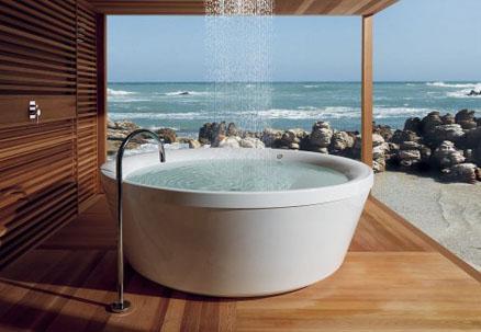 bathtub-with-shower-exterior-design