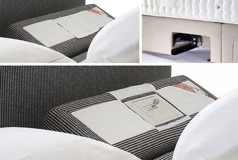 bed-hidden-safe-design