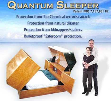 bed-safehouse-combination-design