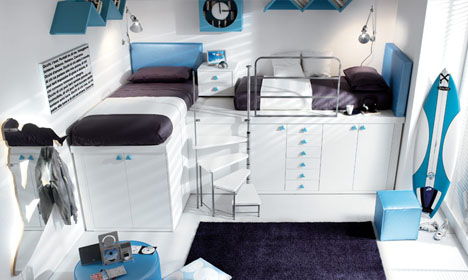 bedroom-color-organized-complete-design