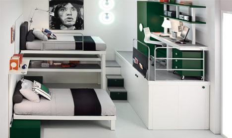 bedroom-creative-interior-design