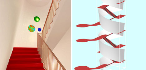 blood-red-spilling-carpet