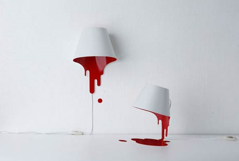 bloody-funny-postmodern-lamp-design