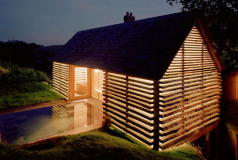 converted-barn-home-design-a