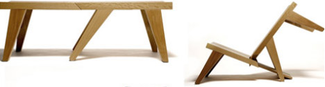 convertible-wooden-bench-chair