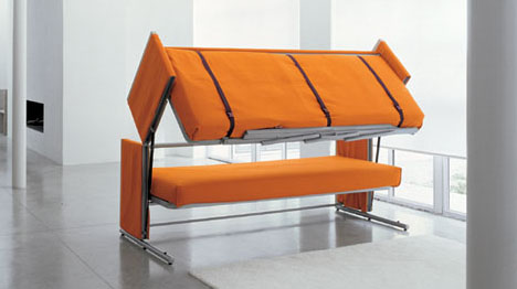 converting-sofa-bunk-beds-design-a