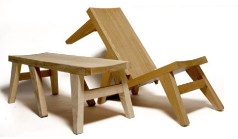 covertible-transforming-bench-into-chair