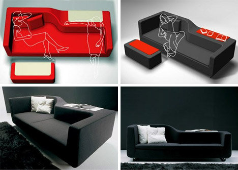 creative-contemporary-couch-designs