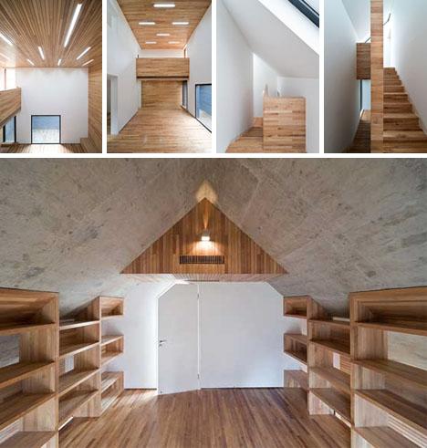 creative-contemporary-wood-concrete-interior1