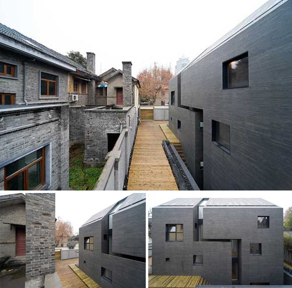 creative-contextual-residential-architecture