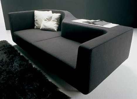 creative-couch-design-a