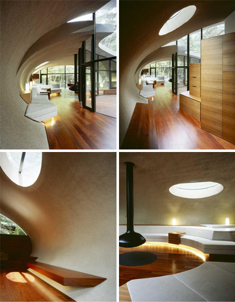 curved-house-interior-design