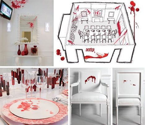 dexter-bloody-dining-room-design