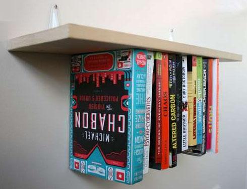 diy-upside-down-bookshelf-design