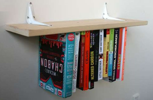 https://dornob.com/wp-content/uploads/2009/03/diy-wacky-upside-down-shelf.jpg