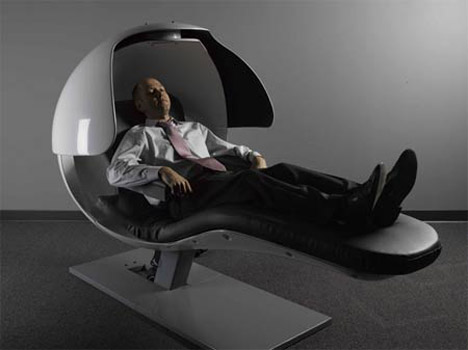 energy-pod-business-sleeper
