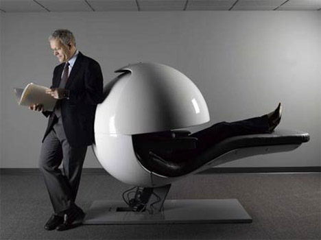 energy-pod-sleeping-hub