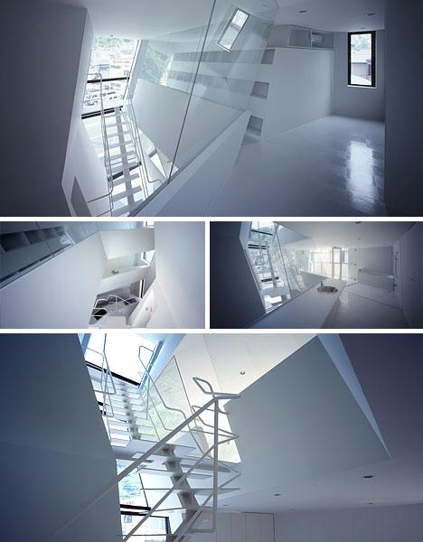 futuristic-white-house-interio