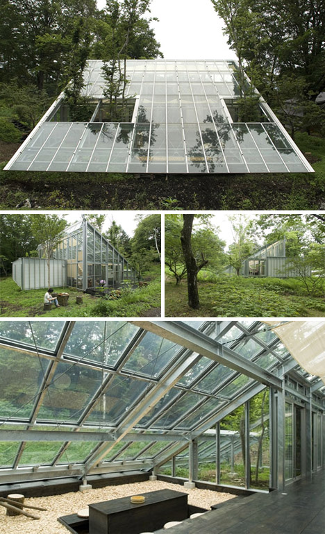 gree-house-forest-design