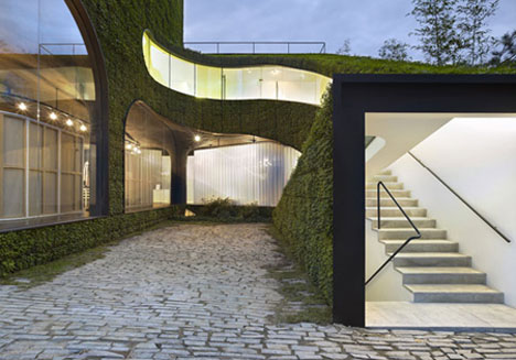 green-store-design-a