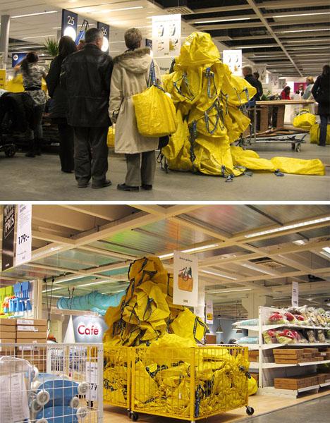 ikea-bag-funny-urban-camouflage