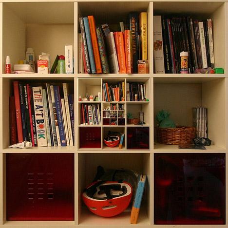 impossible-regressive-bookcase