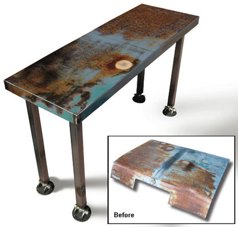 metal-scrap-before-after