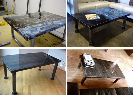 metal-scrap-table-industrial-style