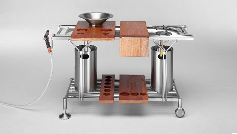 like barbeque ikes moveable partio design and crop ike kitchen feast s portable we smart a