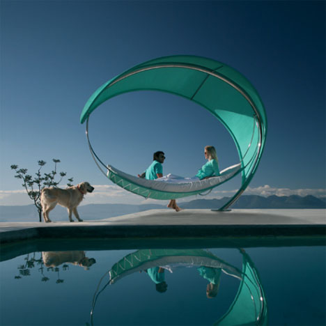 modern-creative-hammock-design