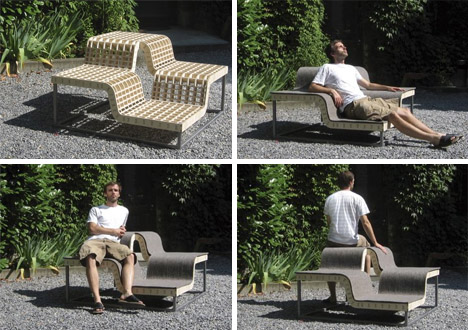 modular-curved-outdoor-bench-design