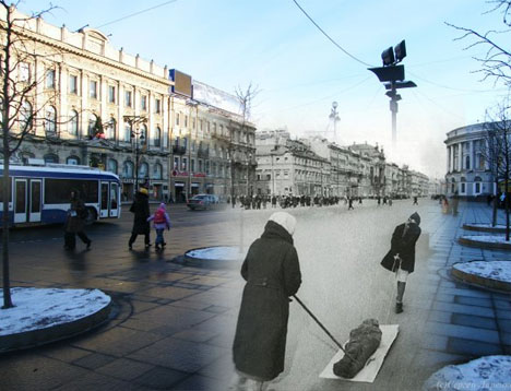 past-present-photo-collage-a