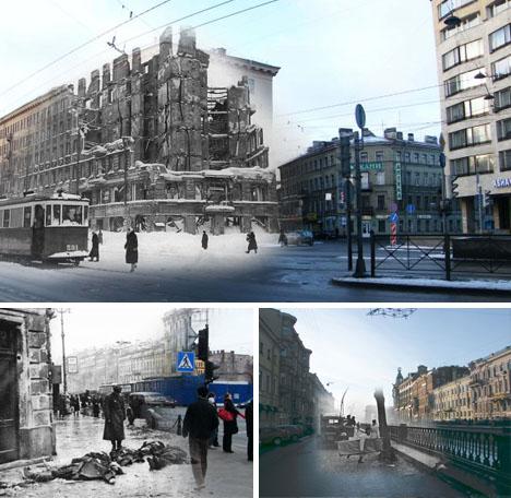 past-present-war-building-destruction