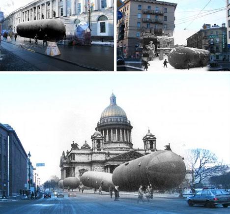 past-present-war-photo-scenes