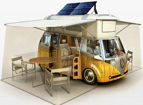 portable-eco-friendly-vw-van1