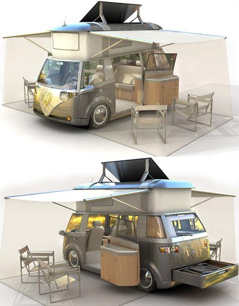 portable-futuristic-eco-home