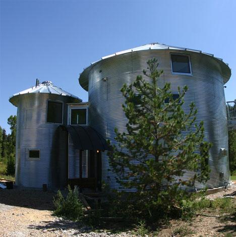 recycled-grain-silo-home-design