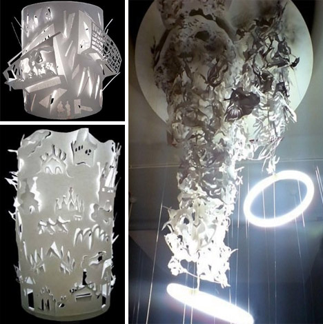 recycled-paper-lamp-designs