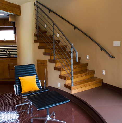 recycled-silo-home-interior-design