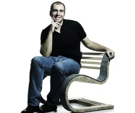 roll-up-wooden-chair-design1