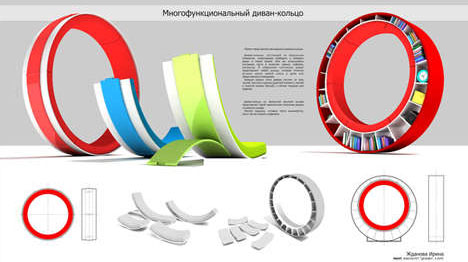 round-bookcase-couch-rolling-design